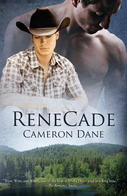 ReneCade  by  Cameron Dane