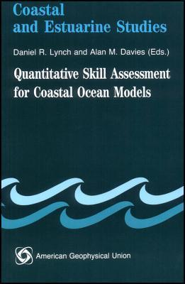 Modeling Marine Systems Alan M. Davies