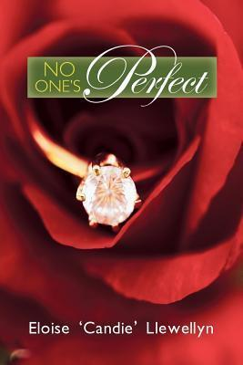 No Ones Perfect  by  Eloise Candie Llewellyn