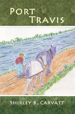 Port Travis Shirley B. Carvatt