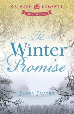 The Winter Promise Jenny Jacobs