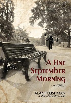 A Fine September Morning Alan Fleishman