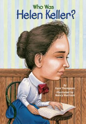 We Came Through Ellis Island: The Immigrant Adventures of Emma Markowitz Gare Thompson