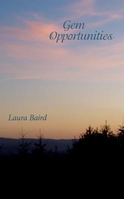 Gem Opportunities Laura Baird