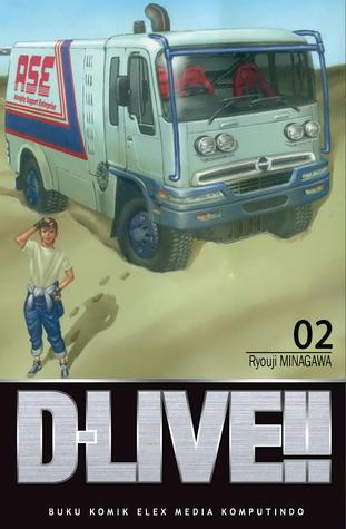 Peace Maker 4 Ryouji Minagawa