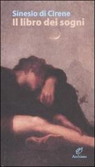 Il Libro Dei Sogni Synesius