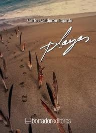 Playas Carlos Calderón Fajardo