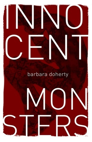 Innocent Monsters Barbara Doherty
