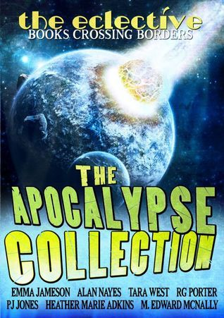 The Eclective: The Apocalypse Collection The Eclective