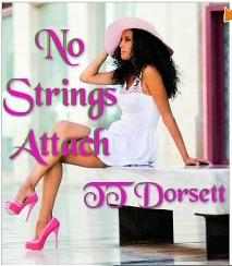 No Strings Attach T.T. Dorsett