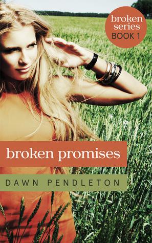 Wild Dreams (Dreams #2) Dawn Pendleton