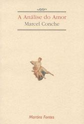 Philosophizing Ad Infinitum: Infinite Nature, Infinite Philosophy Marcel Conche
