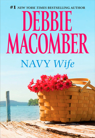 Navy Wife Debbie Macomber