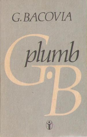 Plumb George Bacovia