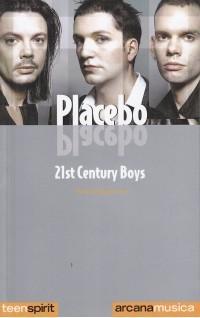 Placebo. 21st Century Boys  by  Silvia Giagnoni