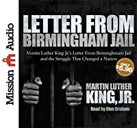 letter from birmingham jail questions letter from the birmingham by martin luther king jr 22845
