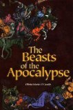 The Beasts Of The Apocalypse Olivia Marie OGrady