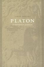 Platon: elinkelvottomista ajatuksista Jakke Holvas