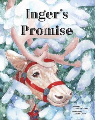 Ingers Promise Jami Parkison