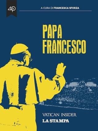 Papa Francesco Various