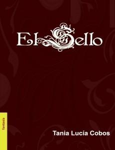 El Sello  by  Tania Lucía Cobos