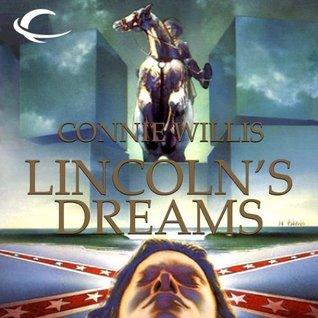 Lincolns Dreams Connie Willis