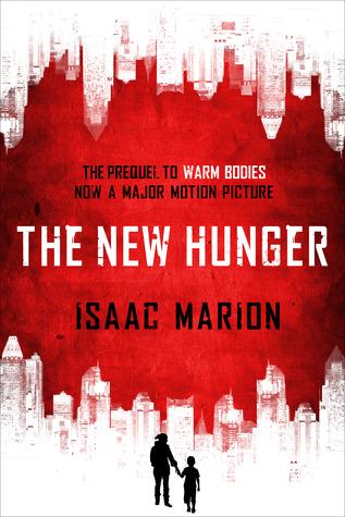 ウォーム・ボディーズ ゾンビRの物語 (Warm Bodies, #1) Isaac Marion
