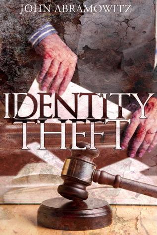 Identity Thief John Abramowitz