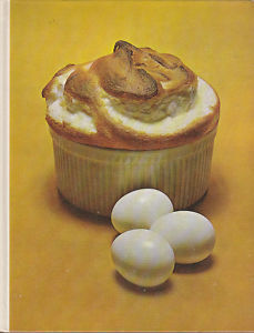 The Cooking of Provincial France  by  M.F.K. Fisher