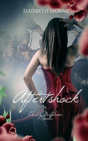 Aftershock (Charity McAdams, #2) Elizabeth Storme
