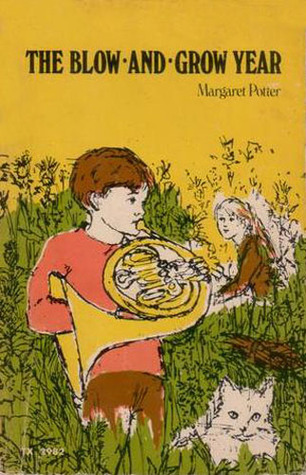 Lochandar Margaret Potter
