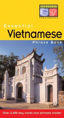 Tuttle Pocket Vietnamese Dictionary: Vietnamese-English English-Vietnamese Phan Van Giuong