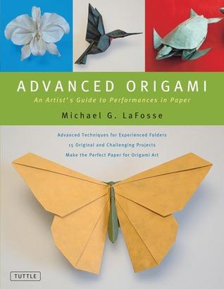 Paper Boxes Michael G. LaFosse