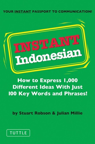 Javanese Grammar for Students  by  Stuart O. Robson