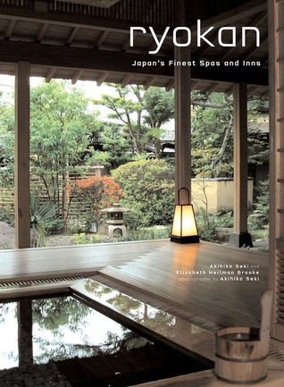 Asian Resorts  by  Akihiko Seki