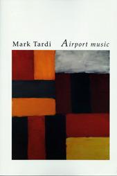 Airport music  by  Mark Tardi