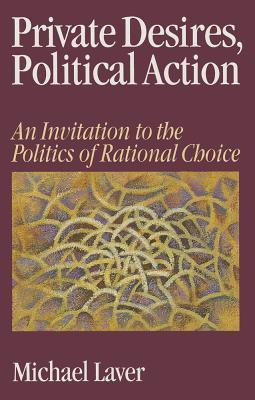 Multiparty Government: The Politics of Coalition in Europe  by  Michael J. Laver