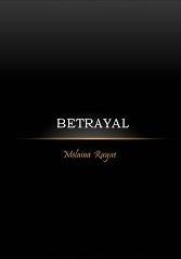 Betrayal (A Jagara Novella)  by  Melaina Rayne