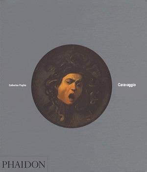 Caravaggio Catherine Puglisi