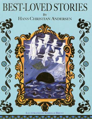Best Loved Stories Hans Christian Andersen
