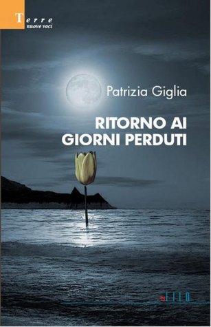 Una vita per caso  by  Patrizia Giglia