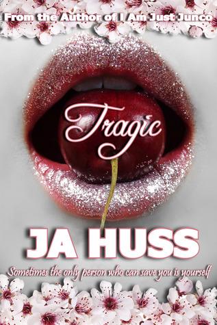 Fledge: I Am Just Junco #2 J.A. Huss