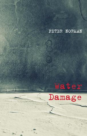 Water Damage Peter Norman