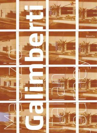 Maurizio Galimberti: Italyscapes  by  Denis Curti