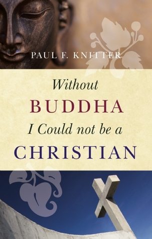 Pluralism and Oppression: Theology in World Perspective  by  Paul F. Knitter