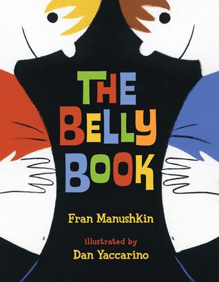 Bebe  by  Fran Manushkin