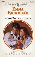 Reluctant Tycoon Emma Richmond