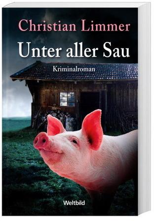 Unter aller Sau Christian Limmer