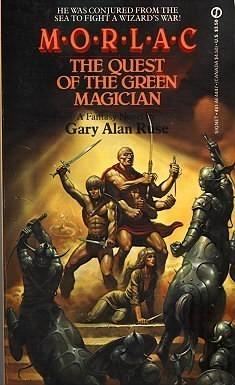 Houndstooth Gary Alan Ruse