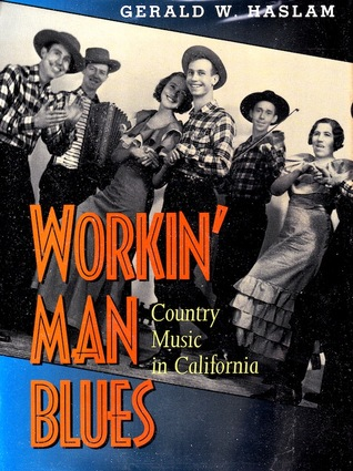 Many Californias: Literature From The Golden State Gerald W. Haslam